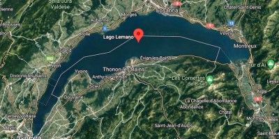 Lago_Lemano_Ginevra