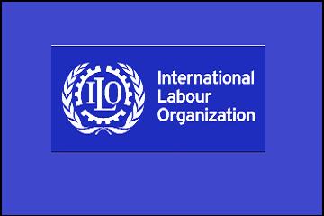 OIL-ILO-Conferenza-Internazionale-Lavoro