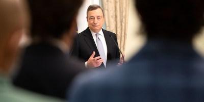 Saluto-presidente-Draghi-06.08.2021