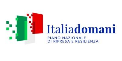 Italia-domani