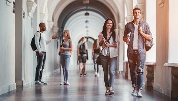 università-giovani