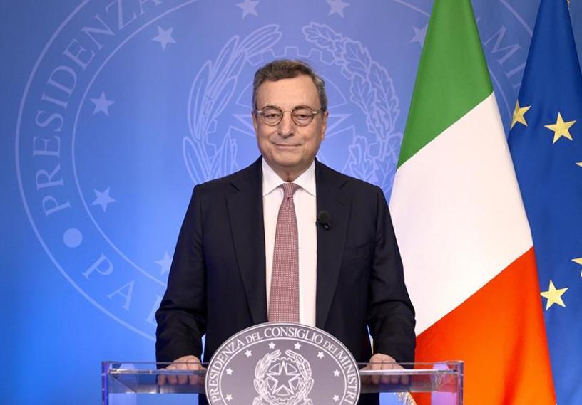 Mario-Draghi-Food-Systems-Summit