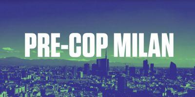 pre-cop_milan
