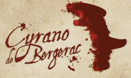 Cyrano de Bergerac. Sinopsis