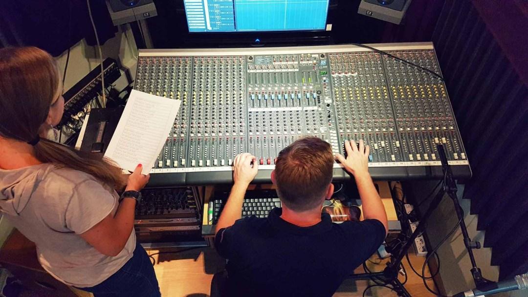 recursos-educativos-sonido copia