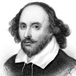 Las comedias de Shakespeare: parte 1