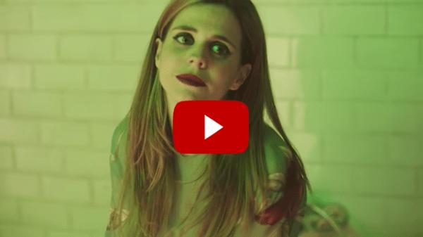 I.M.T. es el nuevo videoclip de Love of Lesbian