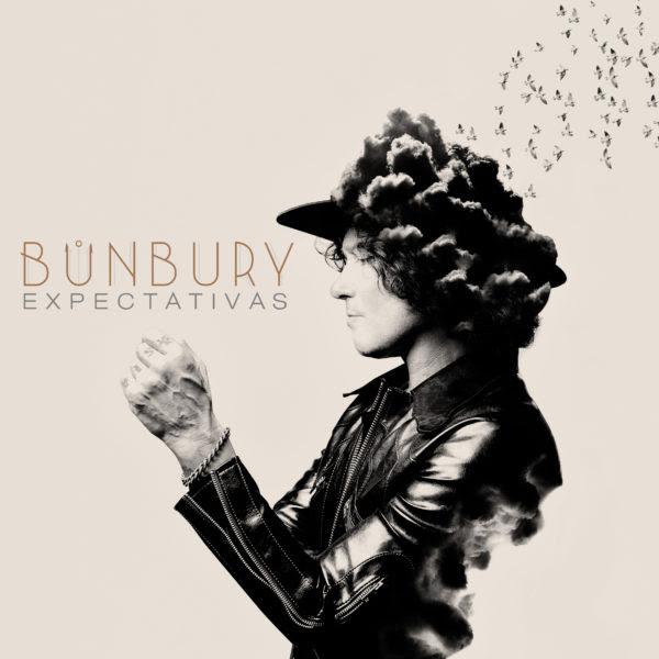 El método Bunbury ¿Inspiración o plagio?