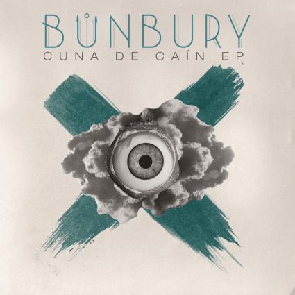 BUNBURY presenta el EP DIGITAL y el videoclip CUNA DE CAIN