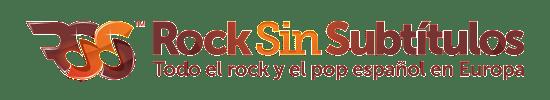 Rock Sin Subtítulos | 10 años llevando artistas españoles por Europa
