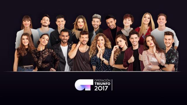 El día que Amaia puso a los músicos «indie» en la televisión española