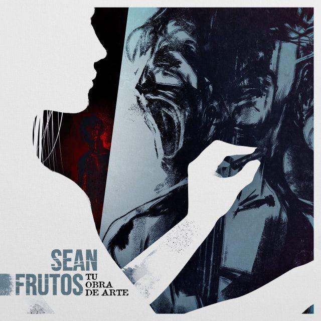 Sean Frutos estrena el vídeo de 'Tu obra de arte'