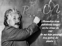 Albert-Einstein2
