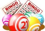 Festa da Família e Bingo