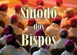 Sínodo Bispos