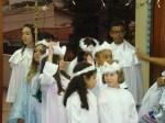 Missa de Natal 2013