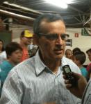 Pe. José Teles