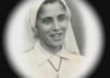 Irmã Maria da Glória