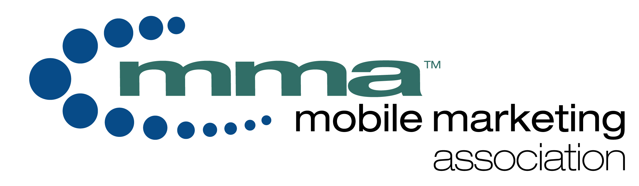 mma_logo_3color