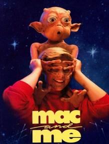 Mac-and-Me