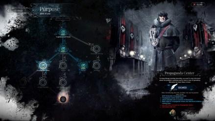 Frostpunk - new screenshot 02