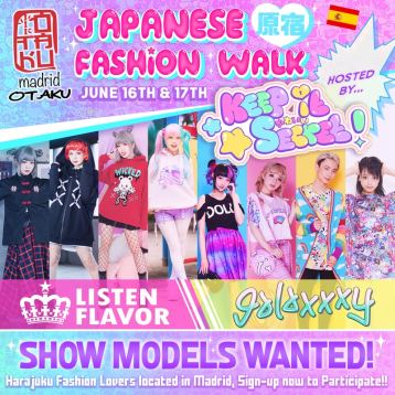 madrid-otaku-fashion-show