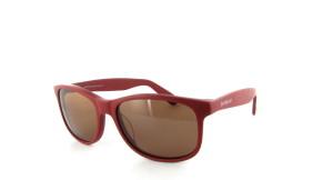 Gafas Be Natural Natural Optics
