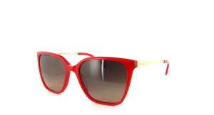 Gafas Cacharel Natural Optics
