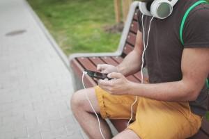 Día Internacional del Cuidado del Oído y la Audición Natural Audio