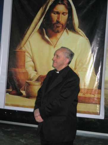 Bergoglio2