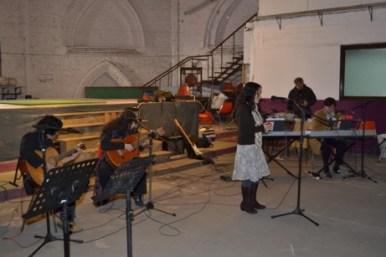 Audicion 1 - 2011 037