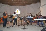 Audicion 1 - 2011 042