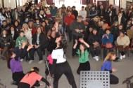 Audicion 1 - 2011 106