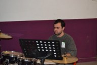 Audicion 1 - 2011 108