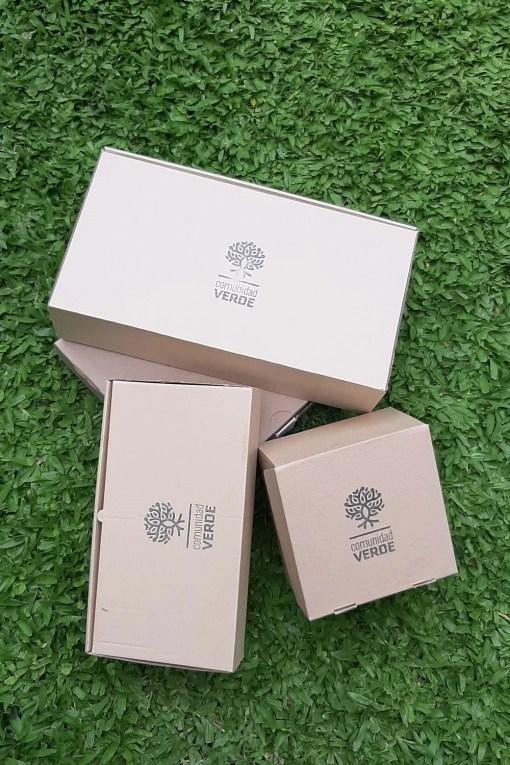 cajas de cartón para armar combos