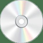 Uso de CDs para cantos en la congregacion