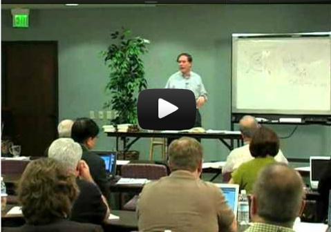 Que es la Teología Trinitaria