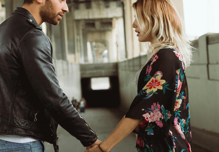 ¿Qué enseñan acerca del divorcio y volver a casarse?