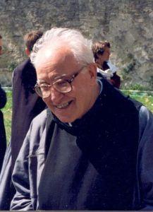 1993 Don Divo Barsotti