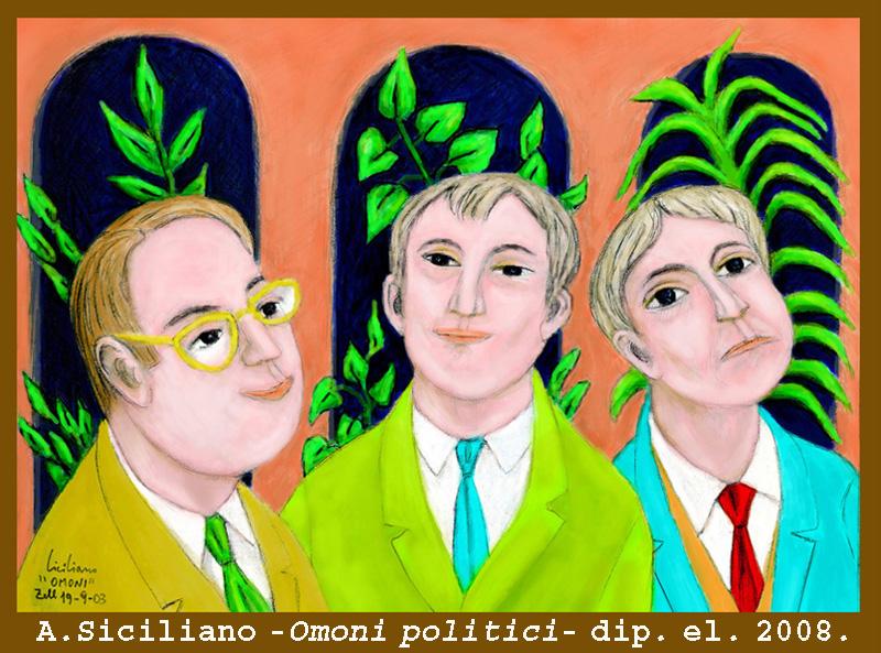 a-siciliano-omoni-2003-col-c-scr.jpg