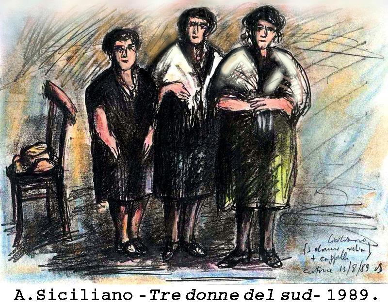 a-siciliano-tre-donne-del-sud-n1-1989-scr.jpg