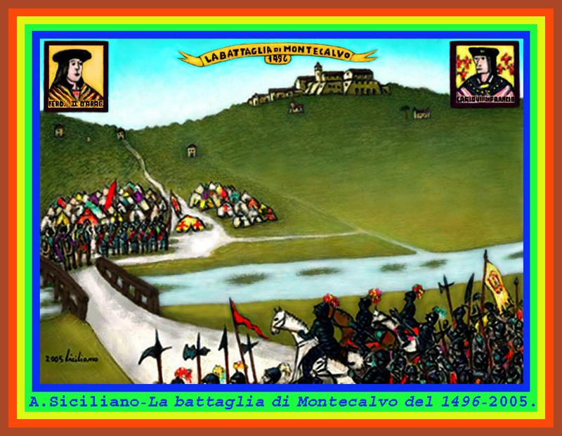 asiciliano-la-battaglia-di-montecalvo-del-1496-2005.jpg