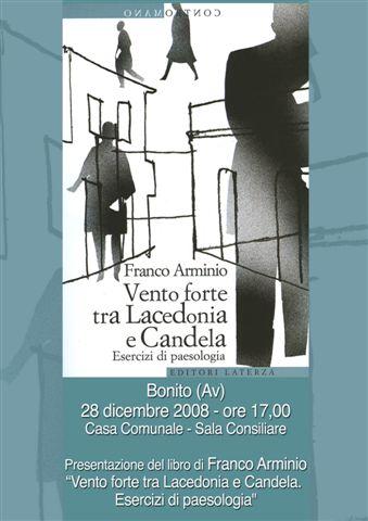 locandina_arminio_bonito
