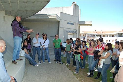 filippica-di-arminio-su-vecchia-e-nuova-bisaccia1-maggio-2007