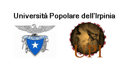universita1