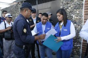 Foto: Hechos Guatemala @HechosGuatemala