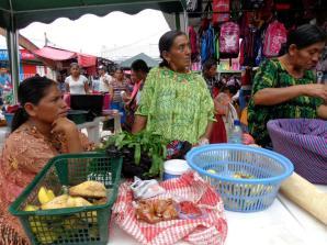 Mercado solidario2