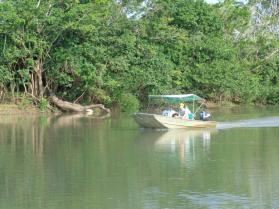río11