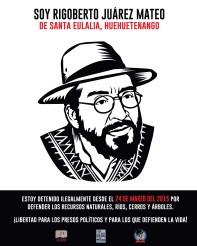 Rigoberto Juárez (2)