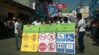aguacatan6